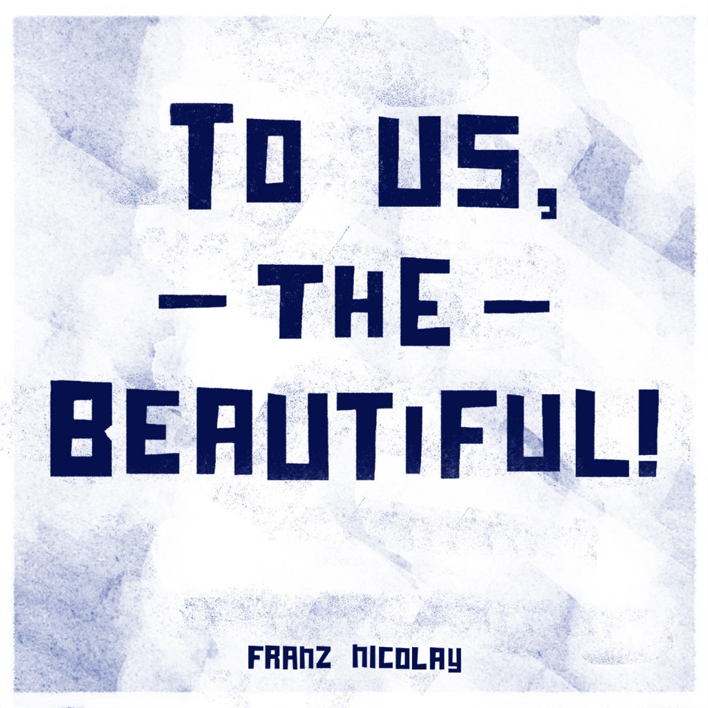 To-Us-Nicolay-Coverart-1500x1500