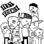 festfriends_Store