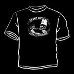 LCshirt_black_store.5