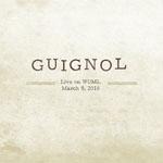 guignol-album
