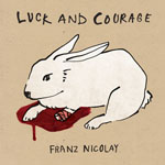 luckandcourage_cover